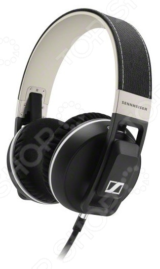 Гарнитура Sennheiser Urbanite XL sennheiser urbanite xl galaxy black наушники