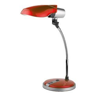 Купить Настольная лампа Эра NE-301