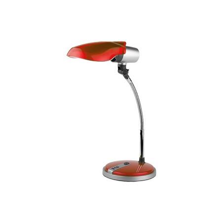 Arlight - светодиодное освещение и подсветка Официальный
