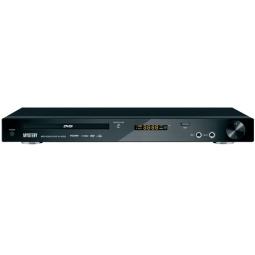 фото DVD-плеер Mystery MDV-838UH