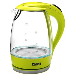 Купить Чайник Zimber ZM-10821