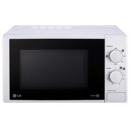 Купить Микроволновая печь LG MH6022D