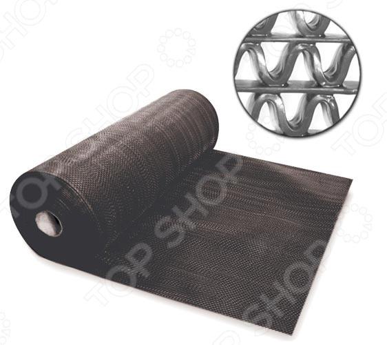 Коврик-дорожка против скольжения Vortex Zig-Zag 8 мм