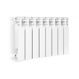 Купить Радиатор отопления алюминиевый Alecord 350/80