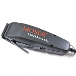 Купить Машинка для стрижки волос Moser 1400-0087