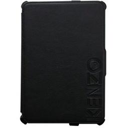 фото Чехол Kenzo Folio Case для iPad Mini