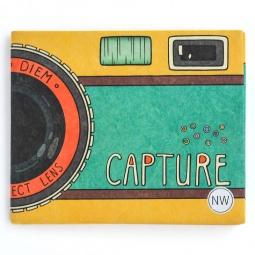 фото Бумажник New wallet Diem