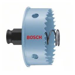 Купить Коронка Bosch Sheet Metal