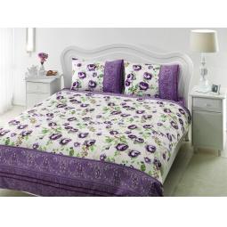 фото Комплект постельного белья Casabel Veronica. 1,5-спальный