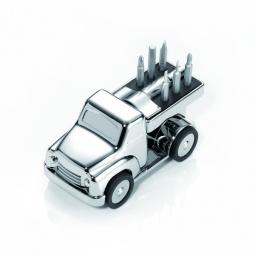 Купить Пресс-папье Troika Walton Truck