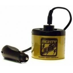 Купить Зарядно-пусковое устройство для аккумулятора Mighty Jump