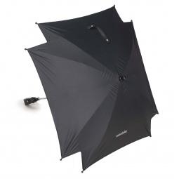 фото Зонт для коляски Casualplay UMBRELLA KUDU BLACK