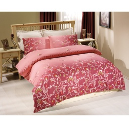 фото Комплект постельного белья Tete-a-Tete «Летиция». 1,5-спальный