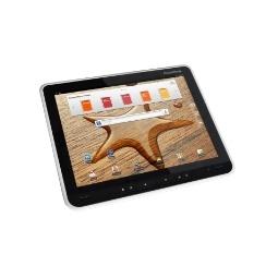 фото Электронная книга PocketBook A10 3G