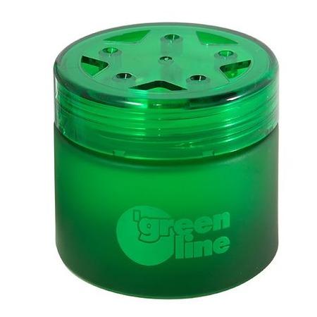 Купить Ароматизатор FKVJP Green line