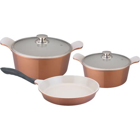 Купить Набор посуды Winner WR-1301