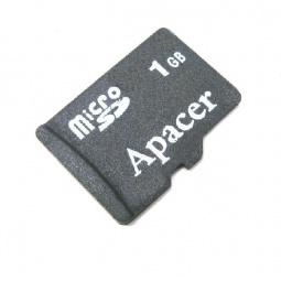 Купить Карта памяти Apacer MSD-01