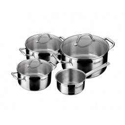 фото Набор кухонной посуды Rondell Creative RDS-037