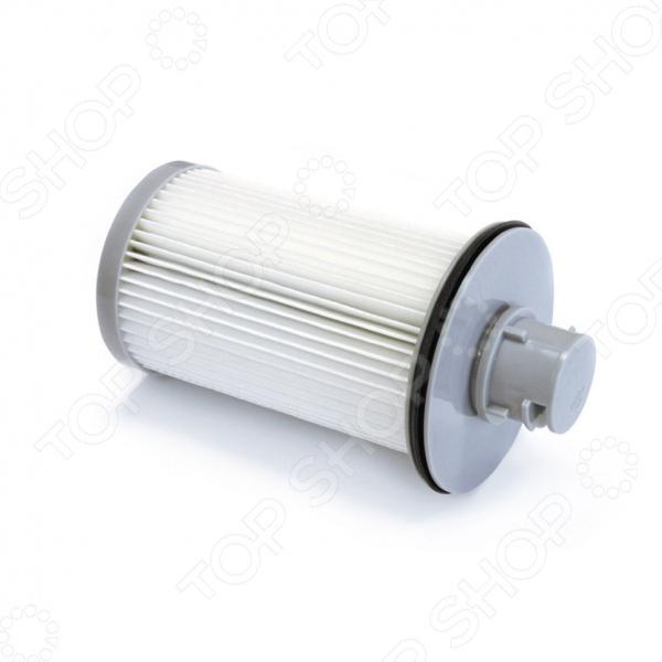 Фильтр для пылесоса Filtero FTH-11 ELX HEPA