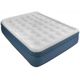 Купить Кровать надувная Jilong Relax Comfort twin