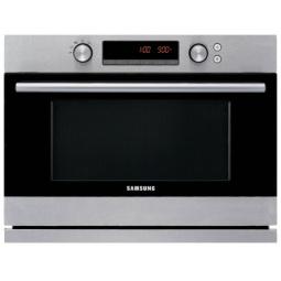 Купить Микроволновая печь встраиваемая Samsung FQ159STR