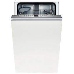 Купить Машина посудомоечная встраиваемая Bosch SPV 53M10