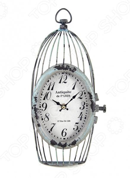Часы настенные 29634Часы настенные<br>Часы настенные 29634 оригинально выполненные часы, которые станут прекрасным дополнением комнаты или офиса. Часы преобразят интерьер и придадут ему особое настроение. Имеют кварцевый механизм. Работают от батареек типа АА в комплект не входят . Рекомендуется регулярно удалять пыль сухой, мягкой тканью. Размер 18х6х37 см.<br>