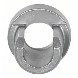 Купить Матрица для волнистых и трапециевидных листовых металлов Bosch для GNA 16