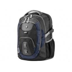 фото Сумка для ноутбука HP Premier Backpack 15.6