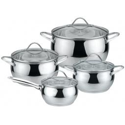 Купить Набор кухонной посуды Bohmann BH-0308