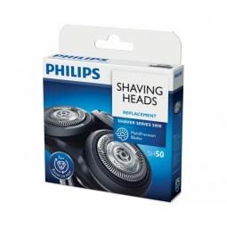фото Бритвенная головка Philips SH 50/50