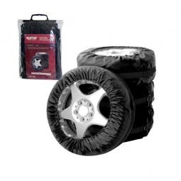 фото Чехлы для хранения колес KOTO CMF-140