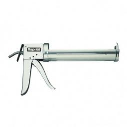 Купить Пистолет для герметика KAPRIOL 25242