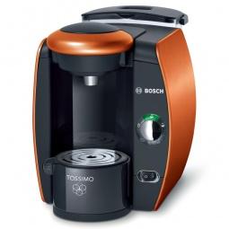 Купить Кофемашина Bosch TAS4014EE