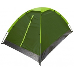фото Палатка 3-х местная Greenwood Summer 3