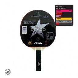 фото Ракетка для настольного тенниса Stiga Draco