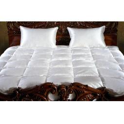 Купить Одеяло Primavelle Silvia