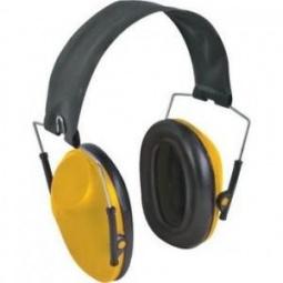 Купить Наушники шумозащитные FIT 12108