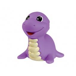 Купить Игрушка для ванны Simba Динозаврик. В ассортименте