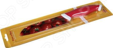 Нож кухонный POMIDORO K1583