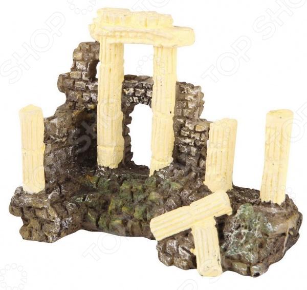 Руины для аквариума DEZZIE «Эпоха»