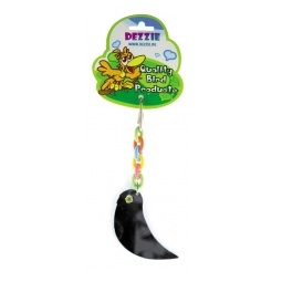 Купить Игрушка для птиц DEZZIE «Птица»