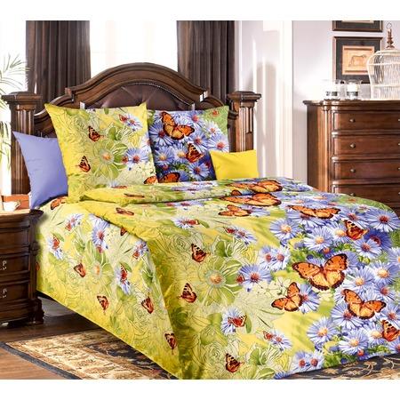 Купить Комплект постельного белья Белиссимо «Радость». 1,5-спальный