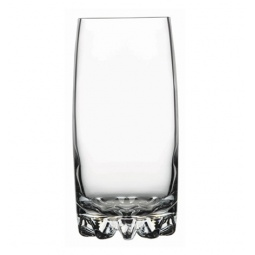 Купить Набор стаканов PASABAHCE Sylvana