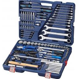 Купить Набор инструментов Koruda KR-TK148
