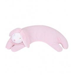 фото Подушка-игрушка Angel Dear Кролик