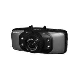 фото Видеорегистратор Hyundai H-DVR17HD