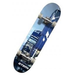 Купить Скейтборд ATEMI ASB-1.12