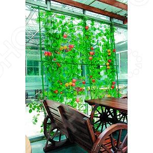 Комплект для вьющихся растений сборный Green Apple GLSCL комплект для вьющихся растений сборный green apple glscl