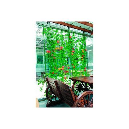 Купить Комплект для вьющихся растений «Живая изгородь»